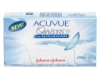 Acuvue ACUVUE® OASYS™ for Astigmatism 6 PK Contact Lenses in Acuvue ACUVUE® OASYS™ for Astigmatism 6 PK Contact Lenses
