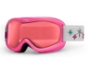 Bolle Volt Goggles in 21002 Pink Stars w/ Vermillion Lens