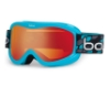 Bolle Volt Goggles in Bolle Volt Goggles