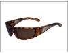 DSO Eyewear Grill Sunglasses in DSO Eyewear Grill Sunglasses