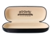 Go-Optic® Eyeglass Case (Hard-Case) Eyeglass Cases in Go-Optic® Eyeglass Case (Hard-Case) Eyeglass Cases