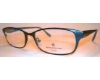 Royal Doulton RDF 133 Eyeglasses in Royal Doulton RDF 133 Eyeglasses