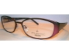 Royal Doulton RDF 128 Eyeglasses in Royal Doulton RDF 128 Eyeglasses