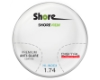 Shore View Digital High Index 1.74 Ultra Thin with premium AR Progressive  Lenses in Shore View Digital High Index 1.74 Ultra Thin with premium AR Progressive  Lenses