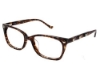 Tura R609 Eyeglasses in BRN Brown