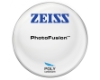 Zeiss Zeiss® PhotoFusion® - Polycarbonate Plano Lenses in Zeiss Zeiss® PhotoFusion® - Polycarbonate Plano Lenses
