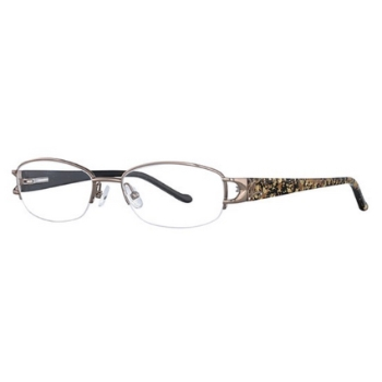 Avalon FR709 Eyeglasses