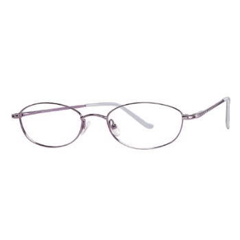 Joan Collins 9645 Eyeglasses