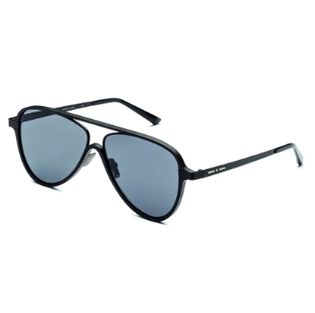 Italia Independent Ayrton Sunglasses