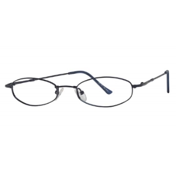 Flexy Kendall Eyeglasses
