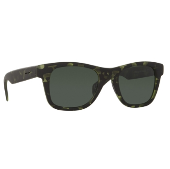 Italia Independent 0090B SMALL Sunglasses