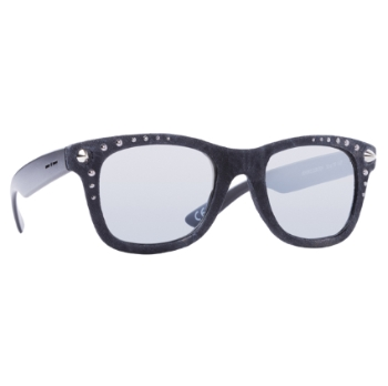 Italia Independent 0090RD Sunglasses