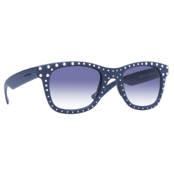 Italia Independent 0090R Sunglasses