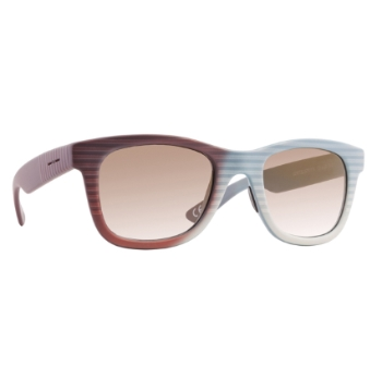 Italia Independent 0090T3D Sunglasses