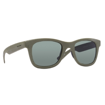 Italia Independent 0090W3 Sunglasses