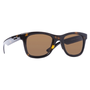 Italia Independent 0090 Continue Sunglasses