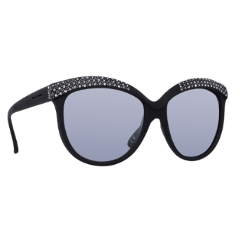 Italia Independent 0092CR Sunglasses