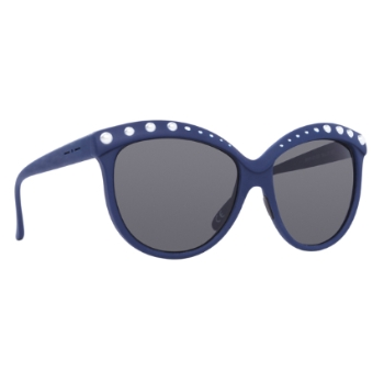 Italia Independent 0092P Sunglasses