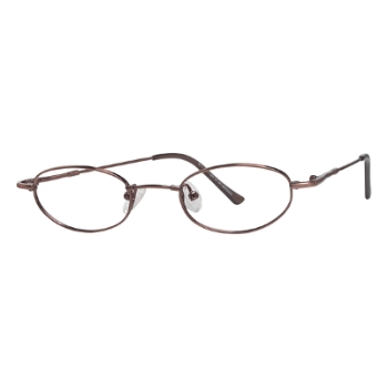 Flexy Jayme Eyeglasses