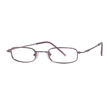 Flexure FX-7 Eyeglasses