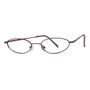 Peachtree 7718 Eyeglasses