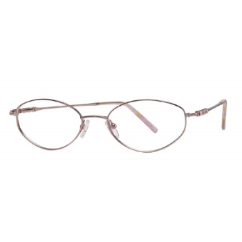 Hana Collection Hana 612 Eyeglasses