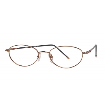 Hana Collection Hana 625 Eyeglasses