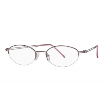 Hana Collection Hana 615 Eyeglasses