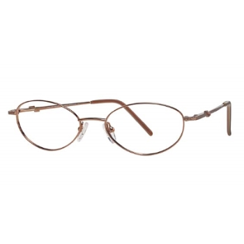 Hana Collection Hana 621 Eyeglasses