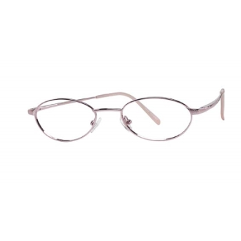 Modern Optical Jill Eyeglasses