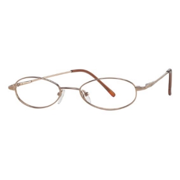 Hampton 2210 Eyeglasses
