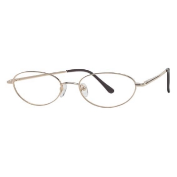 Hampton 2201 Eyeglasses
