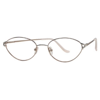 Hampton 2203 Eyeglasses