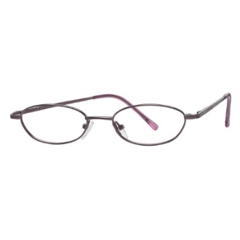 Hampton 2211 Eyeglasses