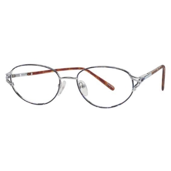 Hampton 2202 Eyeglasses