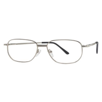 Hampton 2204 Eyeglasses