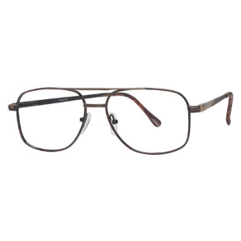 Hampton 2207 Eyeglasses