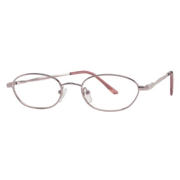 Hampton 2209 Eyeglasses