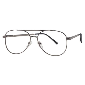 Hampton 2206 Eyeglasses