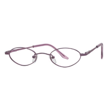 Hampton 2213 Eyeglasses