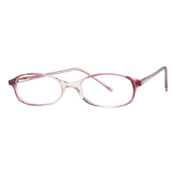Eternity Eternity 5 Eyeglasses