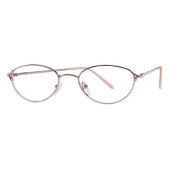 Value Flex Flex 106 Eyeglasses