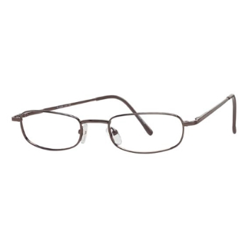 Value Flex Flex 104 Eyeglasses