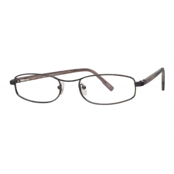 Apollo AP 124 Eyeglasses