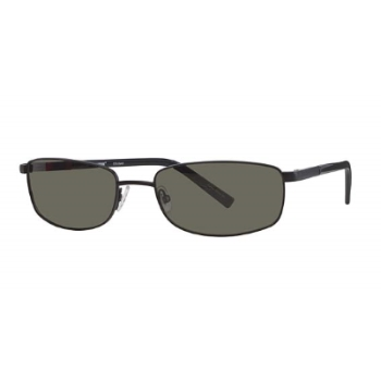 Wolverine Cougar Sunglasses