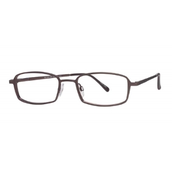 USA Workforce USA Workforce 831SS Eyeglasses