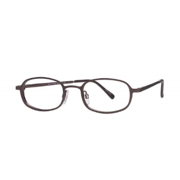 USA Workforce USA Workforce 830SS Eyeglasses