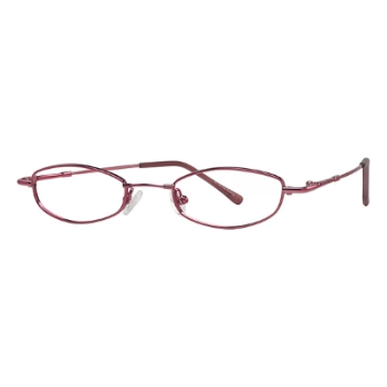 Flexy Tatum Eyeglasses