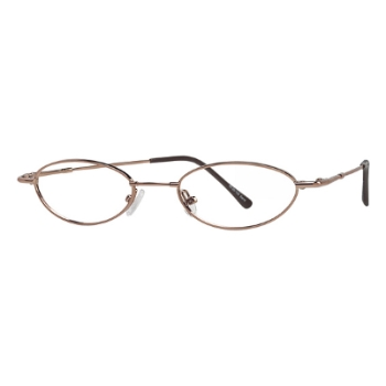 Flexy Sydney Eyeglasses