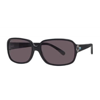 Hana Collection Jasmine Sunglasses